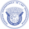F�d�ration Internationale de l'Art Photographique